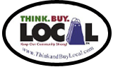 Think and Buy Local New York
