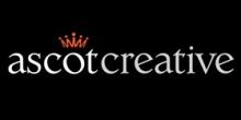 ascot_creative_icon.jpg
