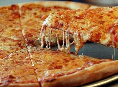 primo_pizza_special.jpg